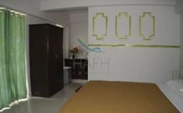 Изображение отеля Mello Rosa: 6