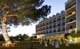 Le Meridien Penina Golf & Resort